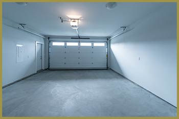 Security Garage Door Repairs Danville, CA 925-331-8475